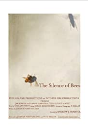 The Silence of Bees Poster