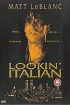 Image of Lookin' Italian