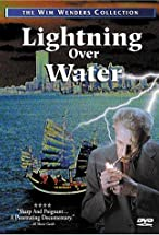 Primary image for Lightning Over Water