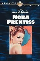 Image of Nora Prentiss