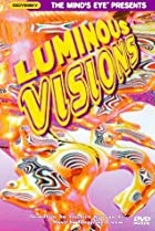 Image of Luminous Visions