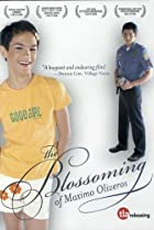 Image of The Blossoming of Maximo Oliveros