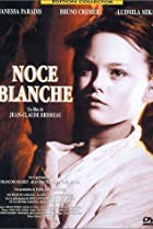 Image of Noce blanche