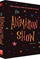 Image of The Animation Show