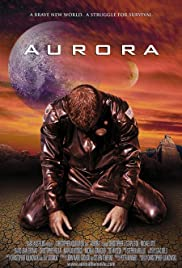 Aurora (1998) Poster - Movie Forum, Cast, Reviews
