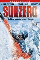 Image of Sub Zero