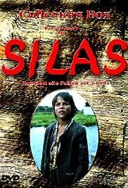 Silas Poster - TV Show Forum, Cast, Reviews