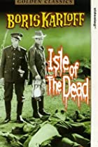 Image of Isle of the Dead