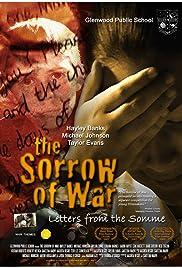 The Sorrow of War (2007) - IMDb