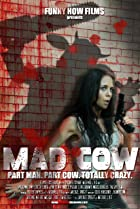 Image of Mad Cow