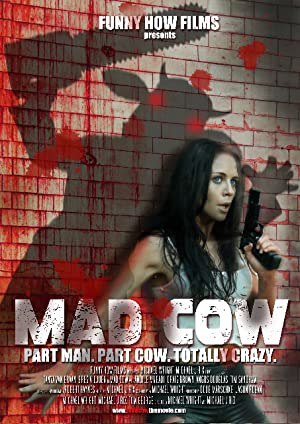 Mad Cow (2010)