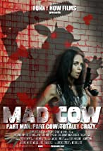 Primary image for Mad Cow
