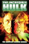 The Incredible Hulk (1978)
