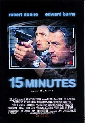ver 15 Minutos