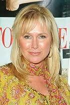 Image of Kathy Hilton