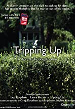 Tripping Up