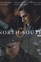 Image of North & South