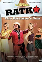 Image of Ratko: The Dictator's Son