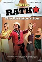 Ratko: The Dictator's Son