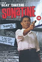 Image of Sonatine