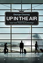 Up in the Air(2009)