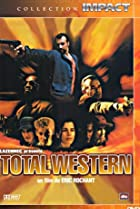 Image of Total western