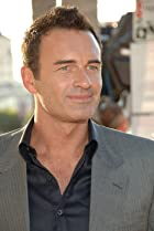 Image of Julian McMahon