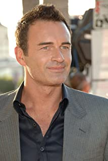 Image result for julian mcmahon