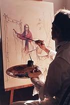 Image of Seth Eastman: Painting the Dakota