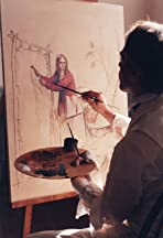 Seth Eastman: Painting the Dakota