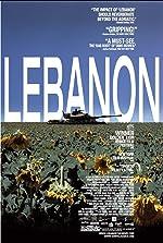 Lebanon(2009)