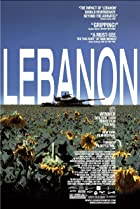 Image of Lebanon
