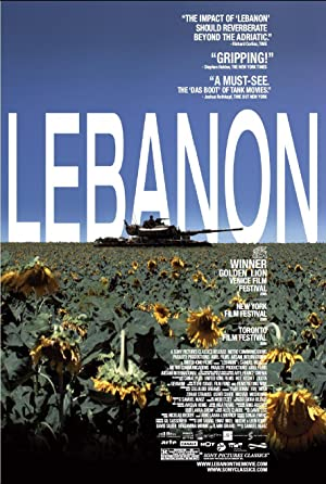 Picture of Lebanon