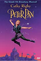 Image of Peter Pan