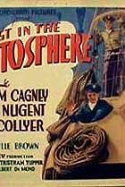 Image of William Cagney