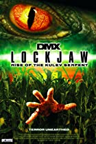 Image of Lockjaw: Rise of the Kulev Serpent