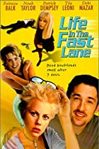 Life in the Fast Lane (1998) Poster