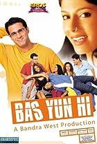 Image of Bas Yun Hi