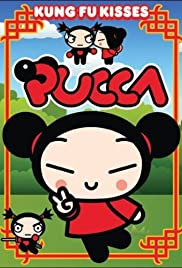 Pucca Poster - TV Show Forum, Cast, Reviews
