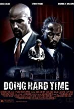 Primary image for Doing Hard Time