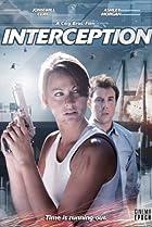 Image of Interception