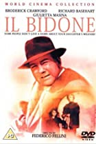 Image of Il Bidone