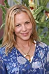 Maria Bello to be Honored at L.A. Italia Fest