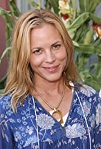 Maria Bello's primary photo