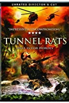 Image of 1968 Tunnel Rats