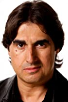 Image of Nick Giannopoulos