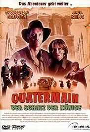 High Adventure(2001) Poster - Movie Forum, Cast, Reviews