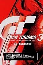 Image of Gran Turismo 3: A-Spec