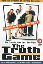 Primary image for The Truth Game
