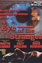Image of Eye of the Stranger